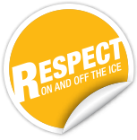 sihf-respect-logo.png