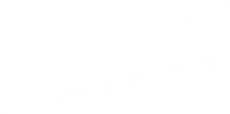 respect-logo-blank-white.png
